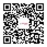 永盈会网站金融